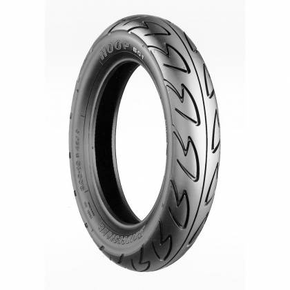 Anvelope Bridgestone B01 2.75-10 26J TT