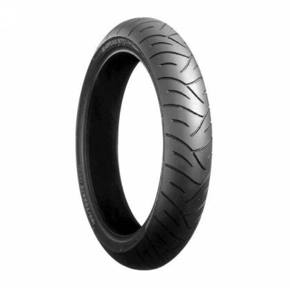 Anvelope Bridgestone BT011 FE 120/70R15 56H TL