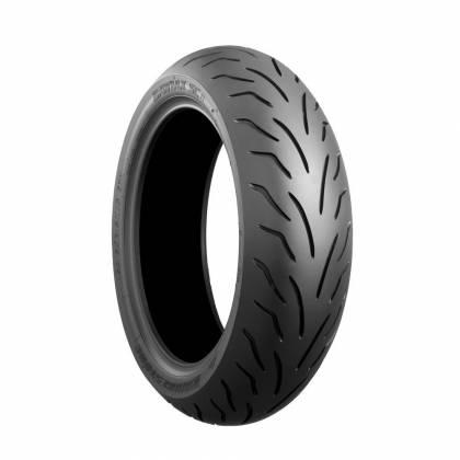 Anvelope Bridgestone SC1 R 160/60R15 67H TL