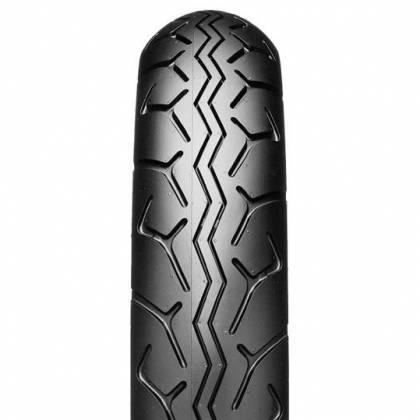 Anvelope Bridgestone G703 F L 130/90-16 67H TT