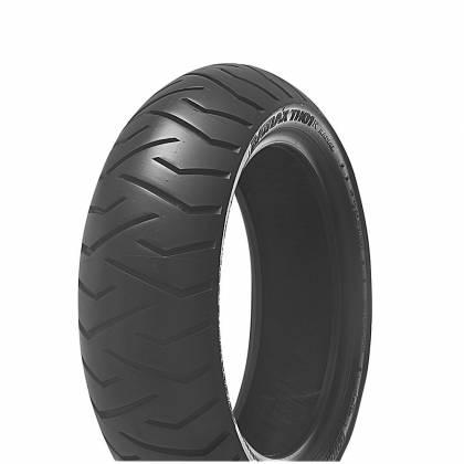 Anvelope Bridgestone TH01 F 120/70R15 56H TL