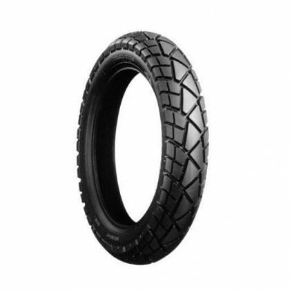 Anvelope Bridgestone TW 202 120/90-16 63P TT