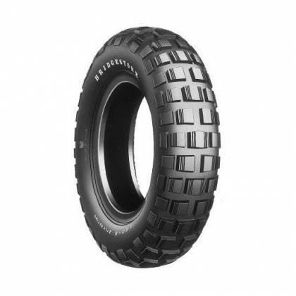 Anvelope Bridgestone TW2 3.50-8 35J TT