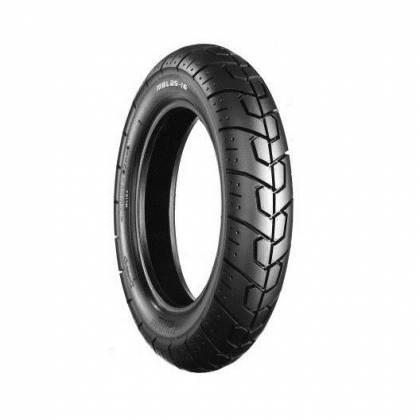 Anvelope Bridgestone ML 16 120/90-10 66J TL