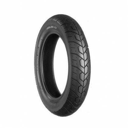 Anvelope Bridgestone ML17 110/100-12 67J TL