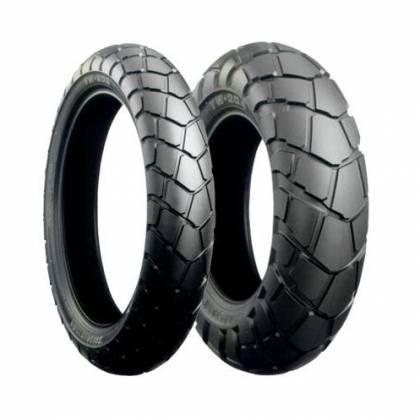 Anvelope Bridgestone TW 204 180/80-14 78P TT