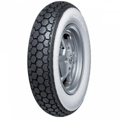 Anvelope Continental K62WW 3.50-10 59J TL