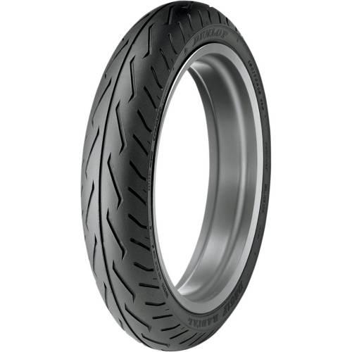 Anvelope Dunlop D251 150/60R18 67V TL