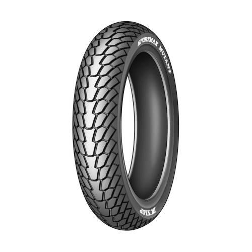 Anvelope Dunlop SX MUT R 150/60ZR17 (66W) TL