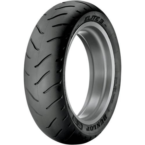 Anvelope Dunlop ELITE3 R 180/60R16 80H TL