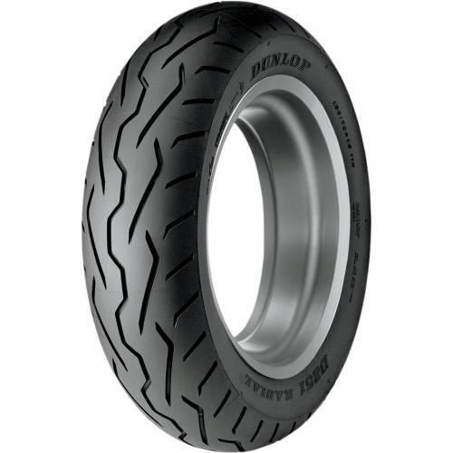 Anvelope Dunlop D251 R 200/60R16 79V TL