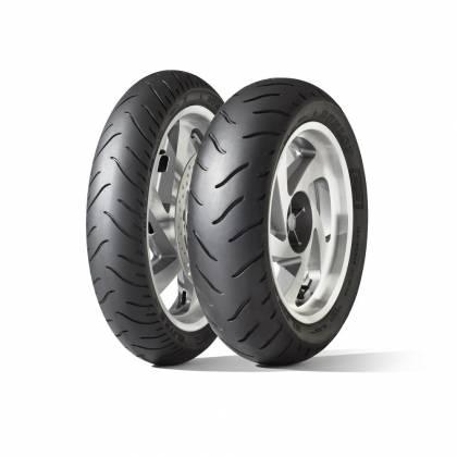 Anvelope Dunlop ELITE3 F 150/80R17 72H TL