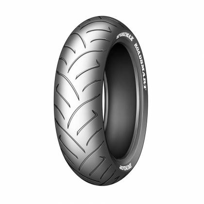 Anvelope Dunlop RSM R 160/60ZR18 (70W) TL