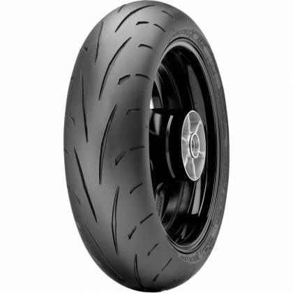 Anvelope Dunlop QUII R 190/55ZR17 (75W) TL