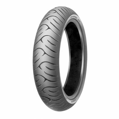 Anvelope Dunlop D221FA 130/70R1 63V TL