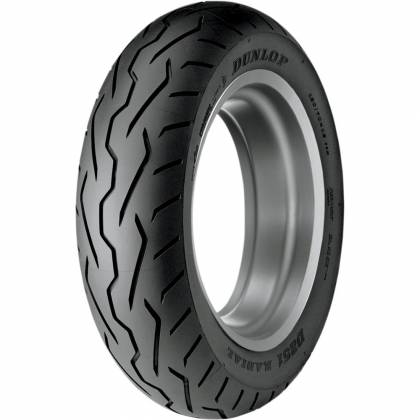 Anvelope Dunlop D251 180/55R17 73V TL