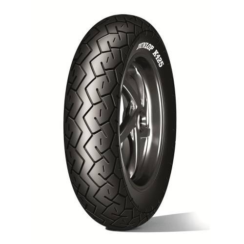 Anvelope Dunlop K425 140/90-15 70S TT