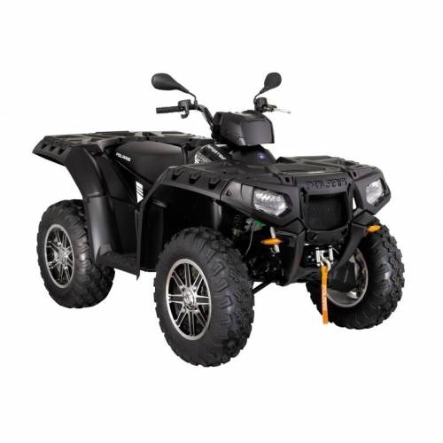 Polaris SPORTSMAN 850 XP EPS FOREST