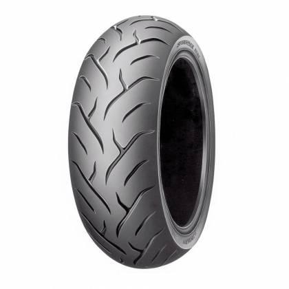 Anvelope Dunlop D221 R 240/40R18 79V TL