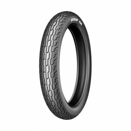 Anvelope Dunlop F24 100/90-19 57H TL