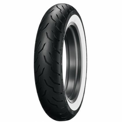 Anvelope Dunlop AME ELITE3 WW 130/90B16 67H TL