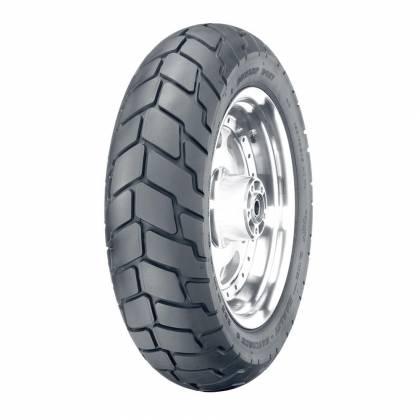 Anvelope Dunlop D427 R 180/70B16 77H TL