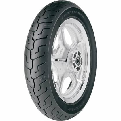 Anvelope Dunlop K591 R 160/70B17 73V TL