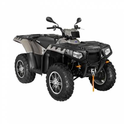 Polaris SPORTSMAN 550 XP EPS FOREST