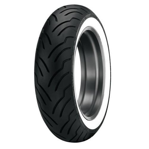 Anvelope Dunlop AME ELITE3 WW 180/65B16 81H TL