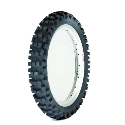 Anvelope Dunlop D952 R 120/90-18 65M TT NHS