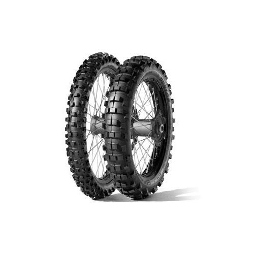 Anvelope Dunlop GMX E F S 90/90-21 54R TT