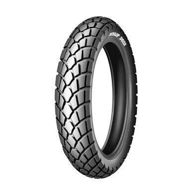 Anvelope Dunlop D602 130/80-17 65P TL