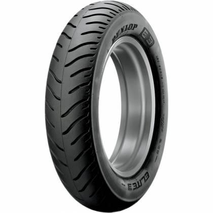 Anvelope Dunlop ELITE3 R 160/80B16 80H TL