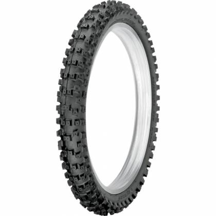 Anvelope Dunlop GXMX51 F 2.50-10 33J TT NHS
