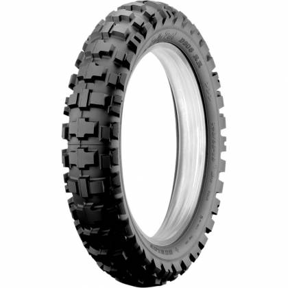 Anvelope Dunlop D908 RR 140/80-18 70R TT