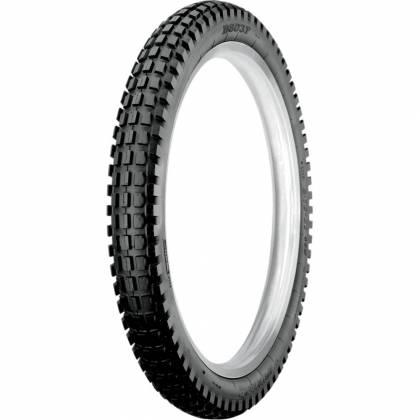 Anvelope Dunlop D803 F 2.75-21 45M TT NHS