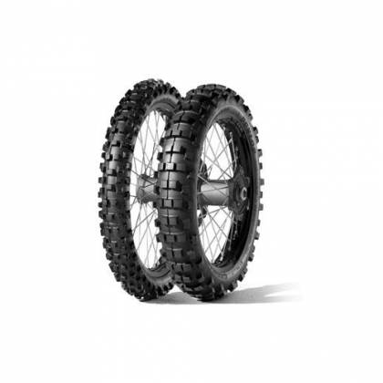 Anvelope Dunlop GXEND F 90/90-21 54R TT