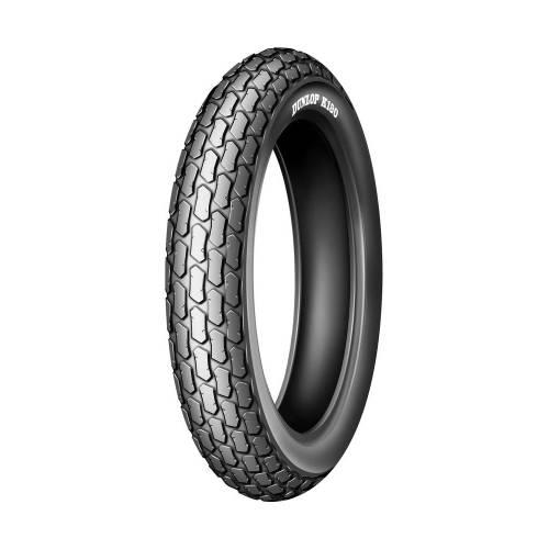 Anvelope Dunlop K180R 180/80-14 78P TT