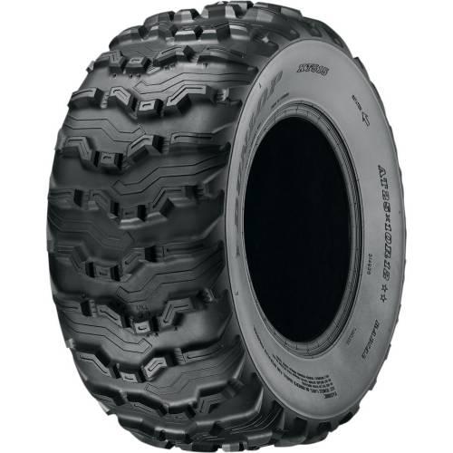 Anvelope Dunlop KT515 R 25X10 R 12 TL