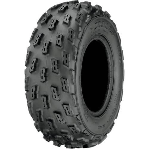 Anvelope Dunlop KT391 F 21X7 R 10 TL