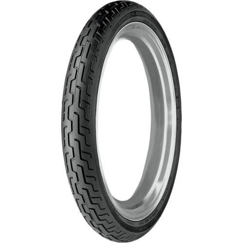 Anvelope Dunlop D402 F MT90B16 72H TL