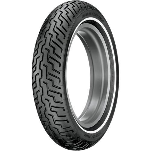 Anvelope Dunlop D402 F SW MT90B16 72H TL