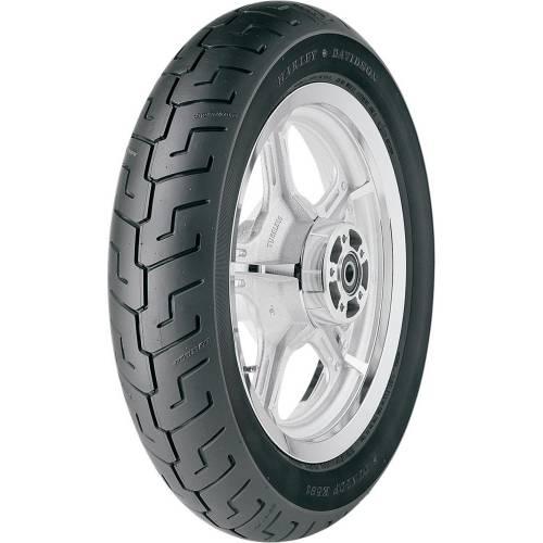Anvelope Dunlop K591 ELITE SP 150/80B16 71V TL
