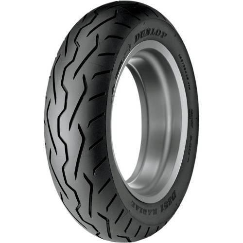 Anvelope Dunlop D251 R 180/70R16 77H TL