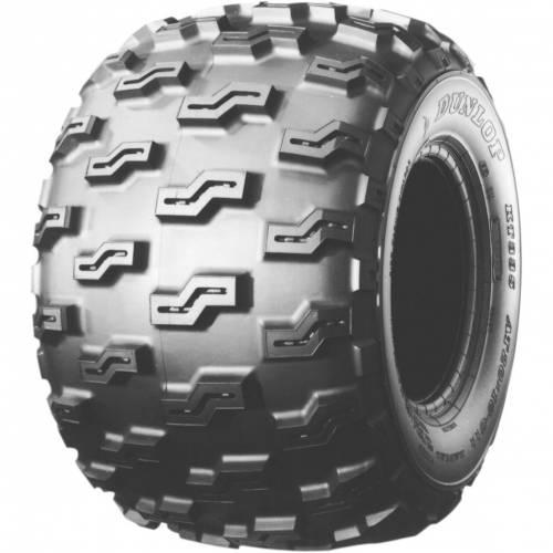 Anvelope Dunlop KT335 R 20X10R9 TL