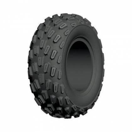 Anvelope Dunlop KT363 KT21X7 R 10 TL