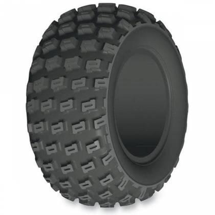 Anvelope Dunlop KT378A KT22X9 R11 TL