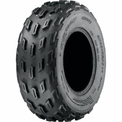 Anvelope Dunlop KT371 F 22X7 R 10 TL