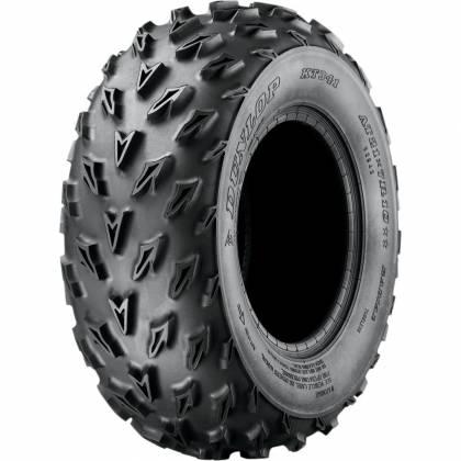 Anvelope Dunlop KT341 F 21X7 R 10 TL