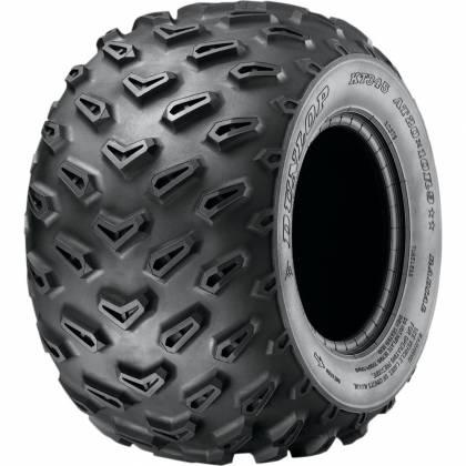 Anvelope Dunlop KT345 R 20X10 R 9 TL